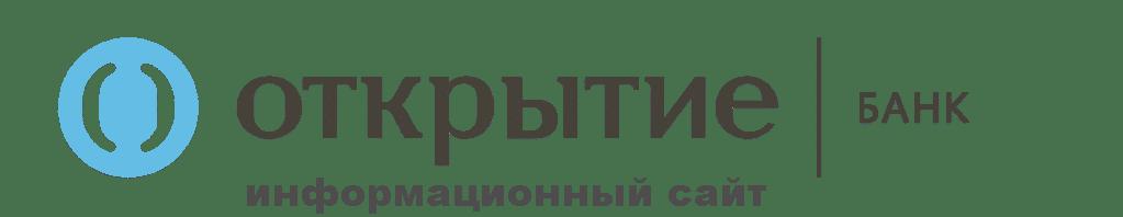 open-brokers.ru - не официальный сайт